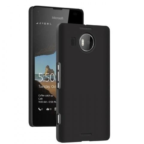 /M/i/Microsoft-Lumia-950-XL-Case-7045882.jpg
