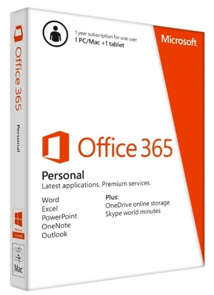 /M/i/Microsoft-Office-365-Personal---1-PC-or-Mac-License---1-Year---Download-6014532_1.jpg