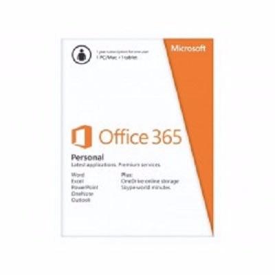 /M/i/Microsoft-Office-365-Personal---1-User---1-Year-License-7827474.jpg