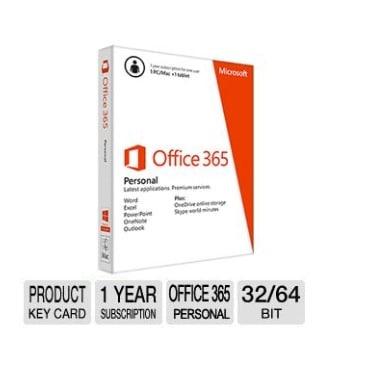 /M/i/Microsoft-Office-365-Personal-1-Year-Subscription---Qq2-00557-7794561.jpg