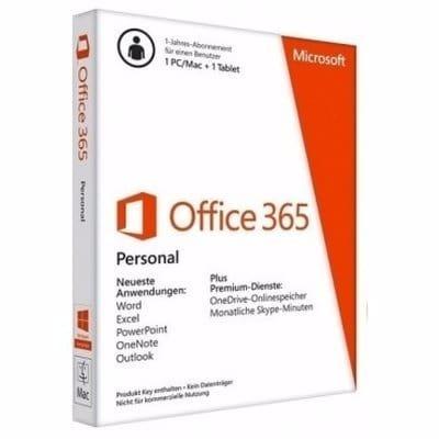 /M/i/Microsoft-Office-365-Personal-7611086_1.jpg