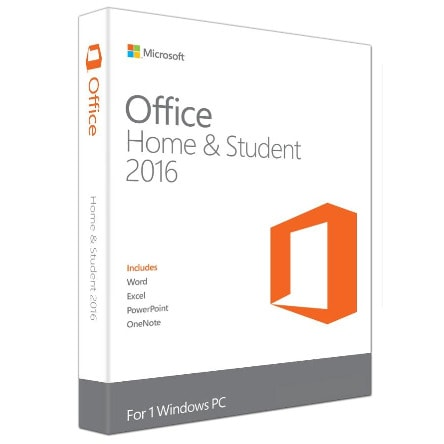 /M/i/Microsoft-Office-Home-and-Student-2016-Full-Pack---Windows-PC-6665164.jpg