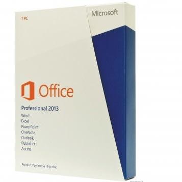 /M/i/Microsoft-Office-Professional-2013---DVD-2938628_4.jpg