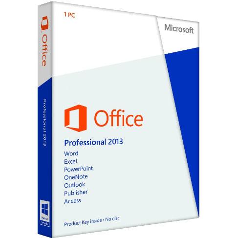 /M/i/Microsoft-Office-Professional-2013-Key-Card-5530583_3.jpg