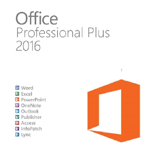 /M/i/Microsoft-Office-Professional-2016-PC-Key-Card-6755606.jpg