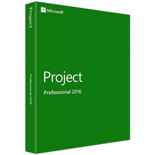 /M/i/Microsoft-Project-Professional-2016-PC-Key-Card-5530700_4.jpg