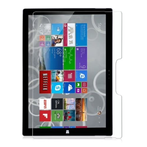 /M/i/Microsoft-Surface-Pro-4-Tempered-Glass-Ultra-Clear-HD-Screen-Protector-7526650.jpg