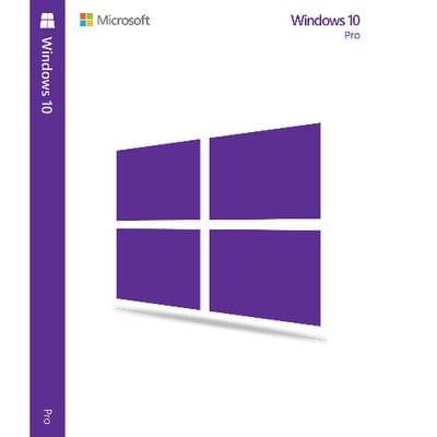 /M/i/Microsoft-Windows-10-Professional-32---64-Bit-Key-Card-With-DVD-7584644_2.jpg