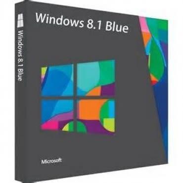 /M/i/Microsoft-Windows-8-1-6089361_1.jpg