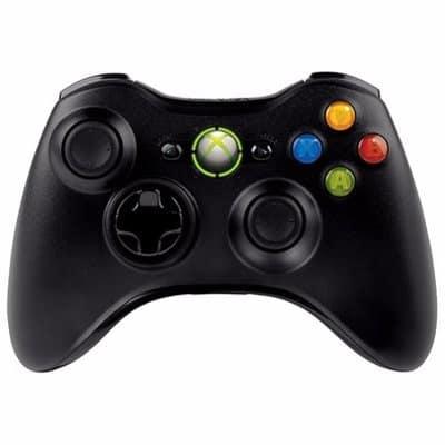 /M/i/Microsoft-Wireless-Controller-For-Xbox-360-7313942.jpg
