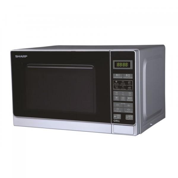 /M/i/Microwave---20-Litres-6600442.jpg