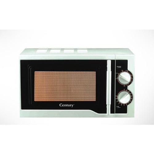 /M/i/Microwave---20Litres-5237765_5.jpg