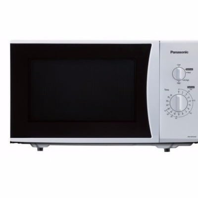 /M/i/Microwave---MW332-5008431.jpg