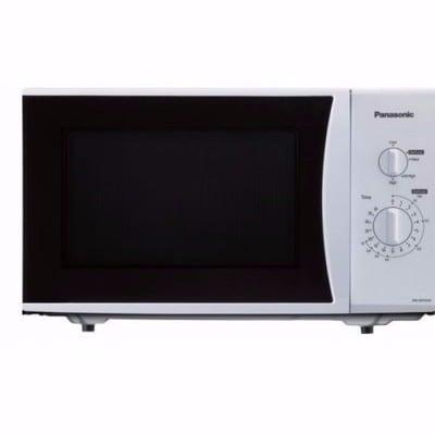 /M/i/Microwave---MW332-5120008.jpg