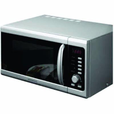/M/i/Microwave---MW589-6067946.jpg
