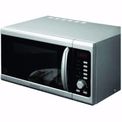 /M/i/Microwave---MW589-6085888_1.jpg