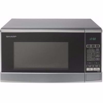 /M/i/Microwave-Oven---20-Litres--7176536.jpg