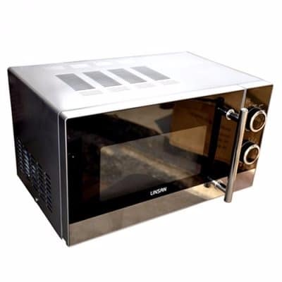 /M/i/Microwave-Oven---20L-7986469.jpg