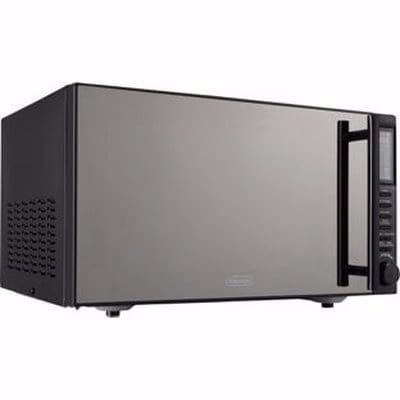 /M/i/Microwave-Oven---25-Litres-5468111.jpg