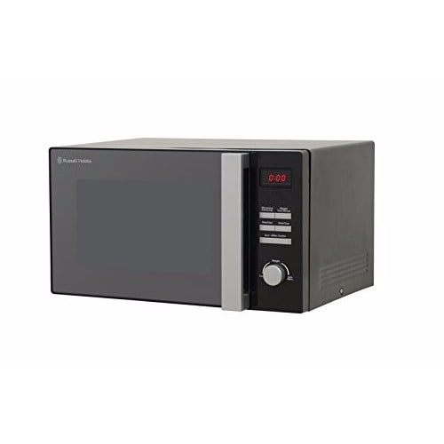 /M/i/Microwave-Oven---25-Litres-8024647.jpg