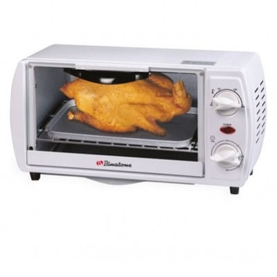 /M/i/Microwave-Oven---4500-7951592.jpg