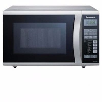 /M/i/Microwave-Oven---MW342---Fully-Automatic-5008411.jpg