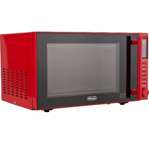 /M/i/Microwave-Oven---Red---23L-6114027_1.jpg