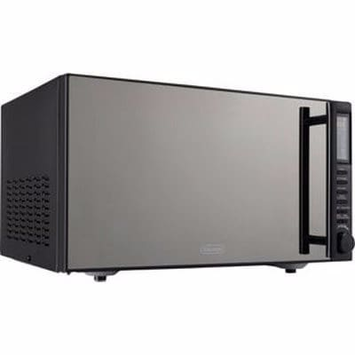 /M/i/Microwave-Oven-25-Litres-5119868.jpg