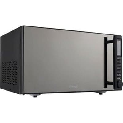 /M/i/Microwave-Oven-25litres-5040474.jpg