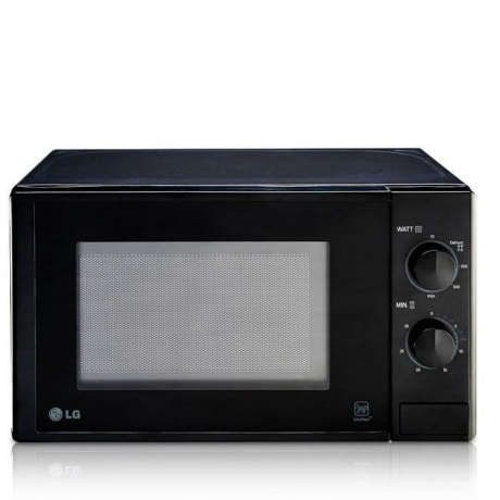 /M/i/Microwave-Oven-3224344.jpg