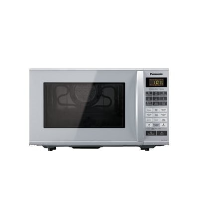 /M/i/Microwave-Oven-5040404.jpg