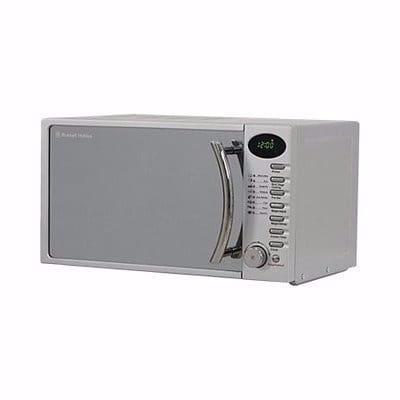 /M/i/Microwave-Oven-6580711.jpg
