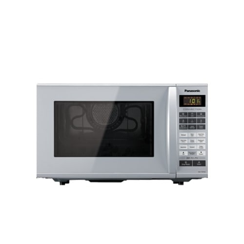 /M/i/Microwave-Oven-6676699_17.jpg