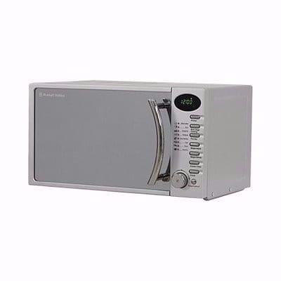 /M/i/Microwave-Oven-7317057.jpg