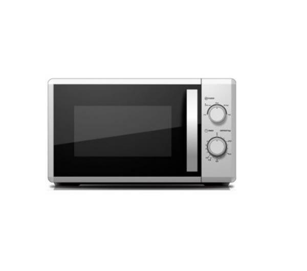 /M/i/Microwave-Oven-MM720---20L-7532309_4.jpg
