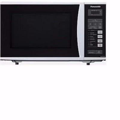 /M/i/Microwave-Oven-Nn-St342w-7191135.jpg