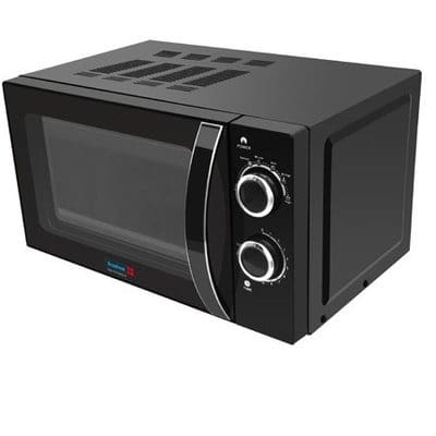 /M/i/Microwave-Oven-With-Grill---20-Litres-6431096_1.jpg