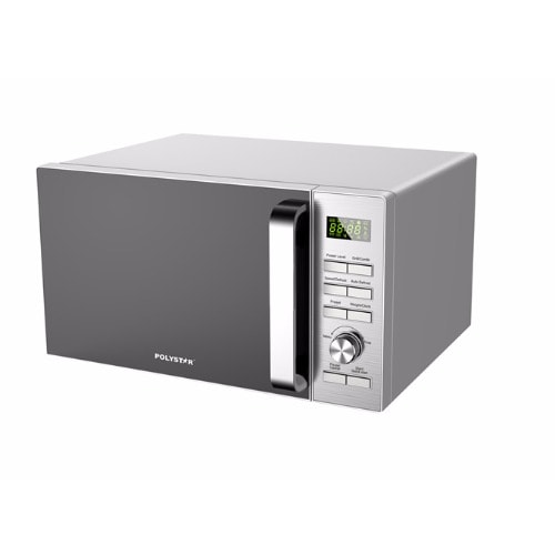 /M/i/Microwave-Oven-With-Grill-PV-D25LS---25L-7921146.jpg