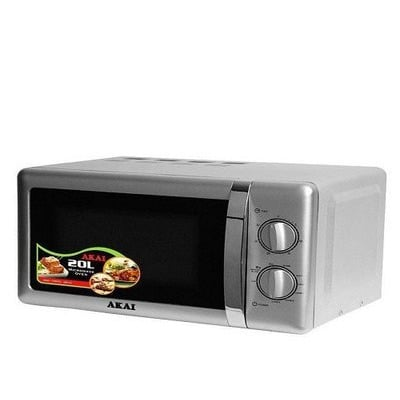 /M/i/Microwave-Oven-with-Grill---20-Litres-5847421.jpg