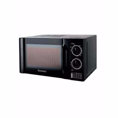 /M/i/Microwave-Oven-with-Grill---20Litres-6909104_2.jpg