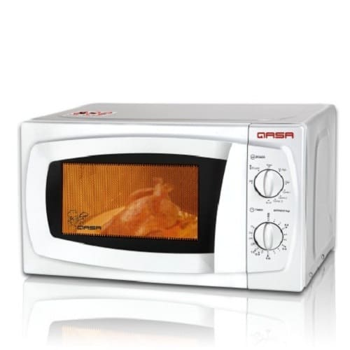 /M/i/Microwave-Oven-with-Grill-7895944.jpg