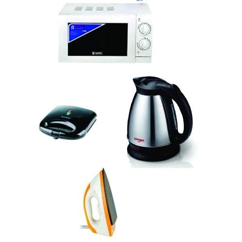 /M/i/Microwave-Power-Deluxe-Toaster-Sonik-Dry-Iron-Qasa-Jug-7309215_3.jpg