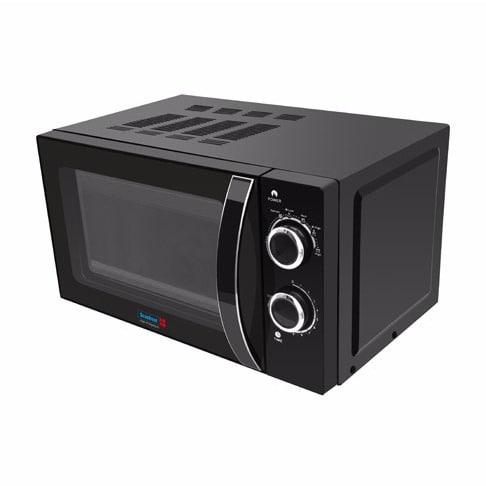 /M/i/Microwave-SF20-7987138.jpg