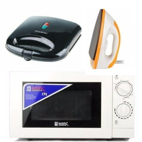 /M/i/Microwave-Sonik-Iron-Power-Delux-Toaster-7309370_2.jpg