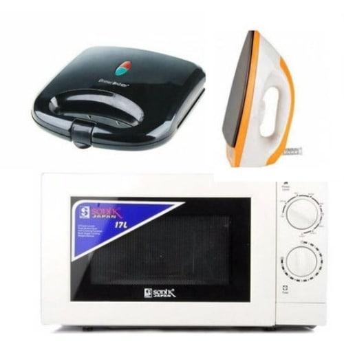 /M/i/Microwave-Sonik-Iron-Power-Deluxe-Toaster-8101622_1.jpg