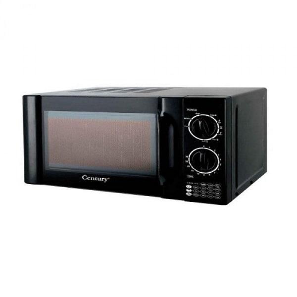 /M/i/Microwave-with-Grill---20L--A-Manual-Digital-6917346_3.jpg