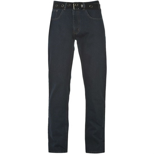 /M/i/Mid-Wash-Belted-Jean-7793999.jpg