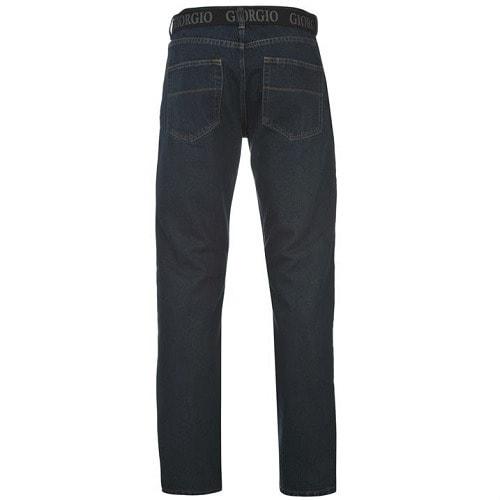 /M/i/Mid-Wash-Belted-Jean-7794000.jpg