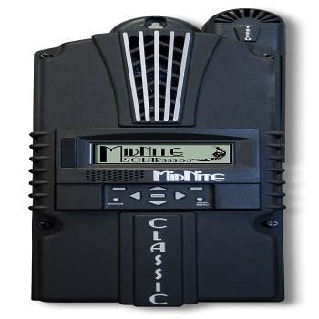 /M/i/MidNite-Classic-150-SL-MPPT-Solar-Charge-Controller-96A-7552154.jpg
