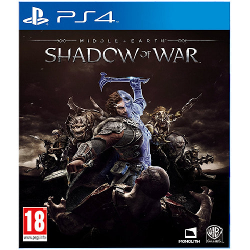 /M/i/Middle-Earth---Shadow-Of-War---PS4-8006337_1.jpg